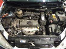 Peugeot 206 2008 отзыв владельца   Дата публикации: 15.02.2017