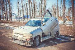 Nissan Cube 1998 отзыв владельца | Дата публикации: 24.02.2017