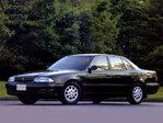 Toyota Vista V30