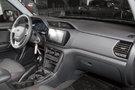 Chery Tiggo 3 1.6 MT Luxury (02.2017)