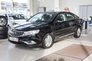 Geely Emgrand GT 2.4 AT Standart (02.2017)