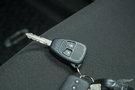 Ключ ДУ (дистанционный ключ): опция