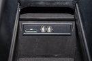 Дополнительное оборудование аудиосистемы: Акустическая система объемного звучания Burmester® (опция), USB