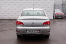 Peugeot 408 1.6 HDI MT Style (03.2016)