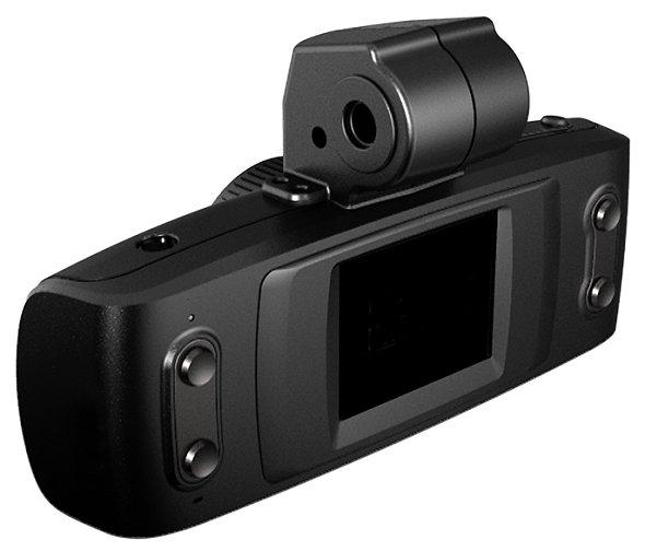 Видеорегистратор acv gq7 цена