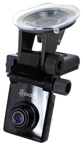 Автомобильный видеорегистратор gse550