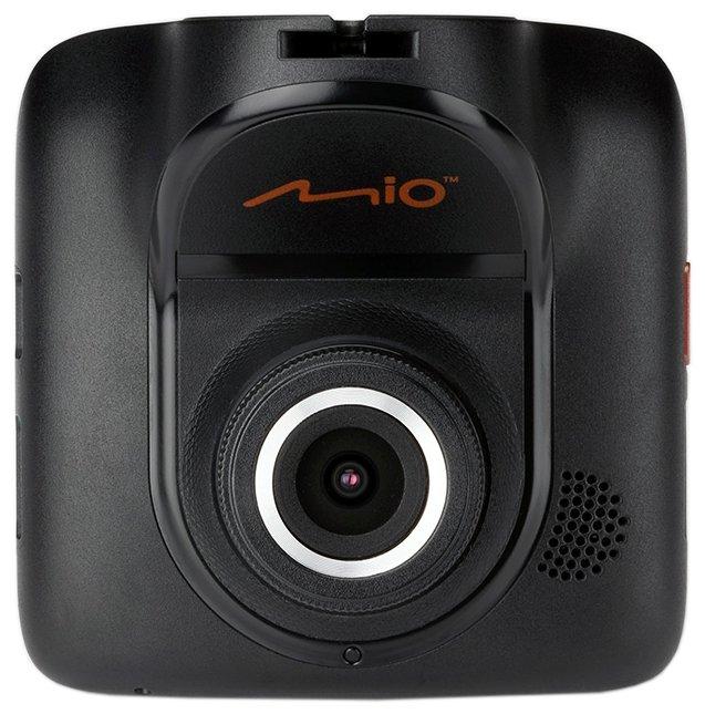 Видеорегистратор mio mivue 538 отзывы цена