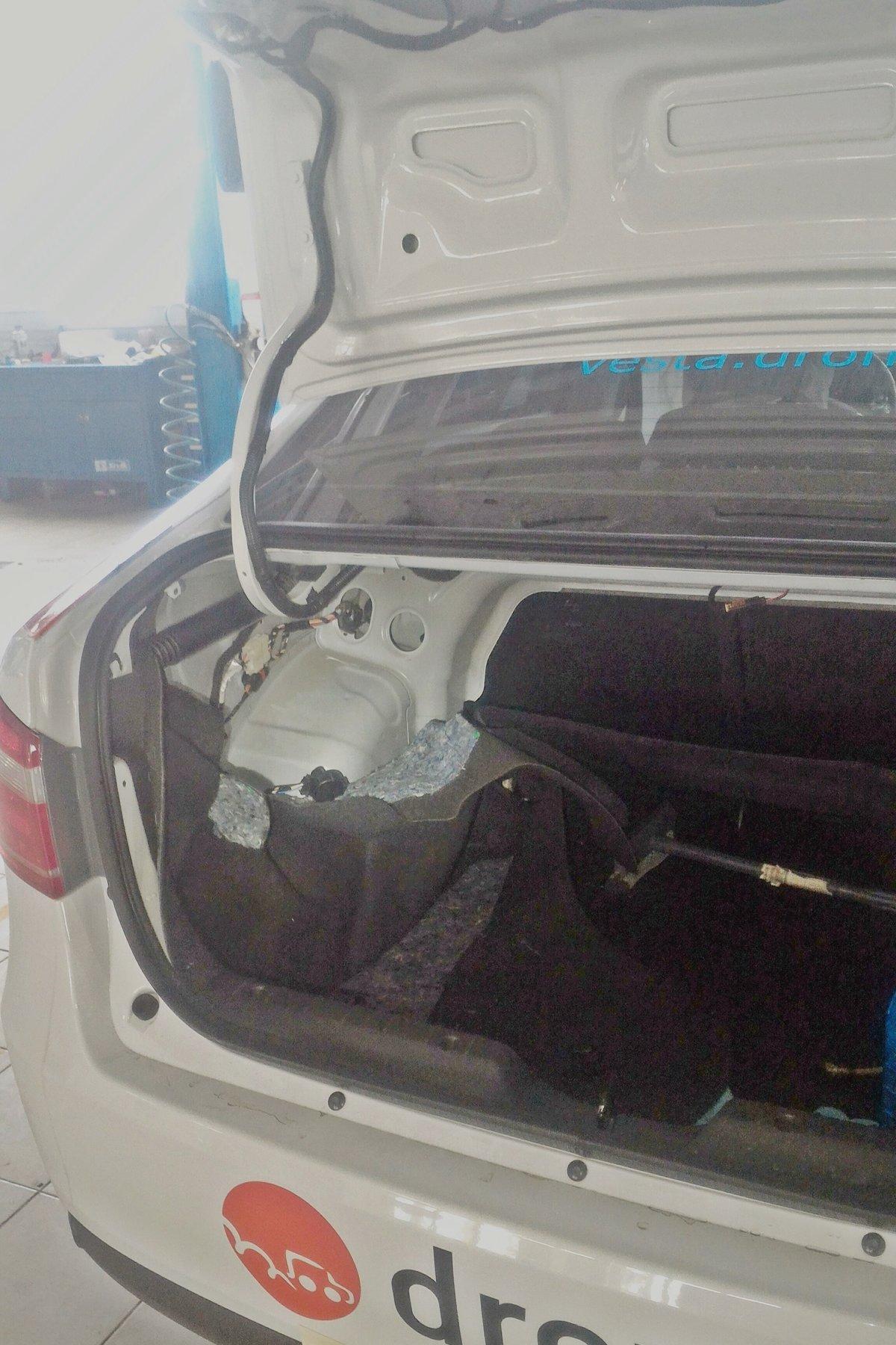nissan pulsar 1996 ga15 бензин инструкция по эксплуатации автомобилей