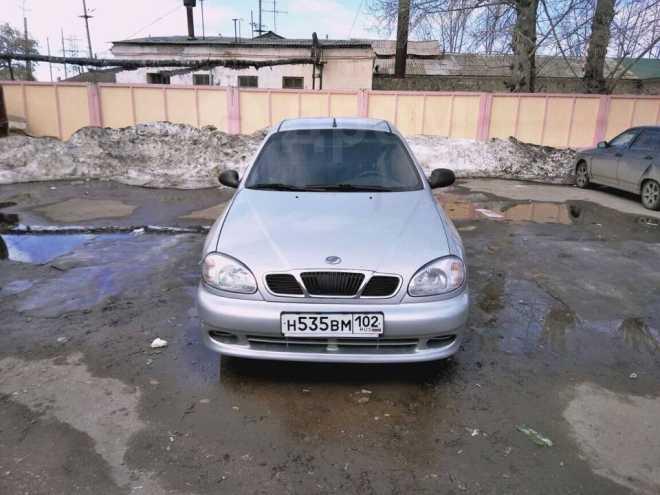 Купить заз chance 15 mt 85 лс 2012 гв за 149 000 руб в москве