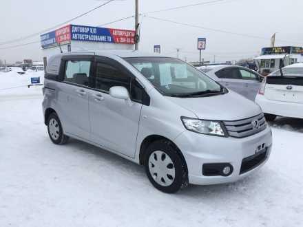 Японские аукционы автомобилей на русском - Tokidoki