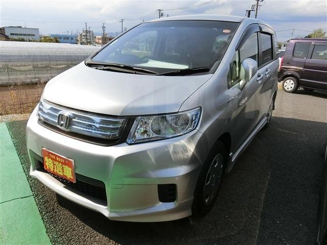 Японские автомобили с аукционов, статистика, цены