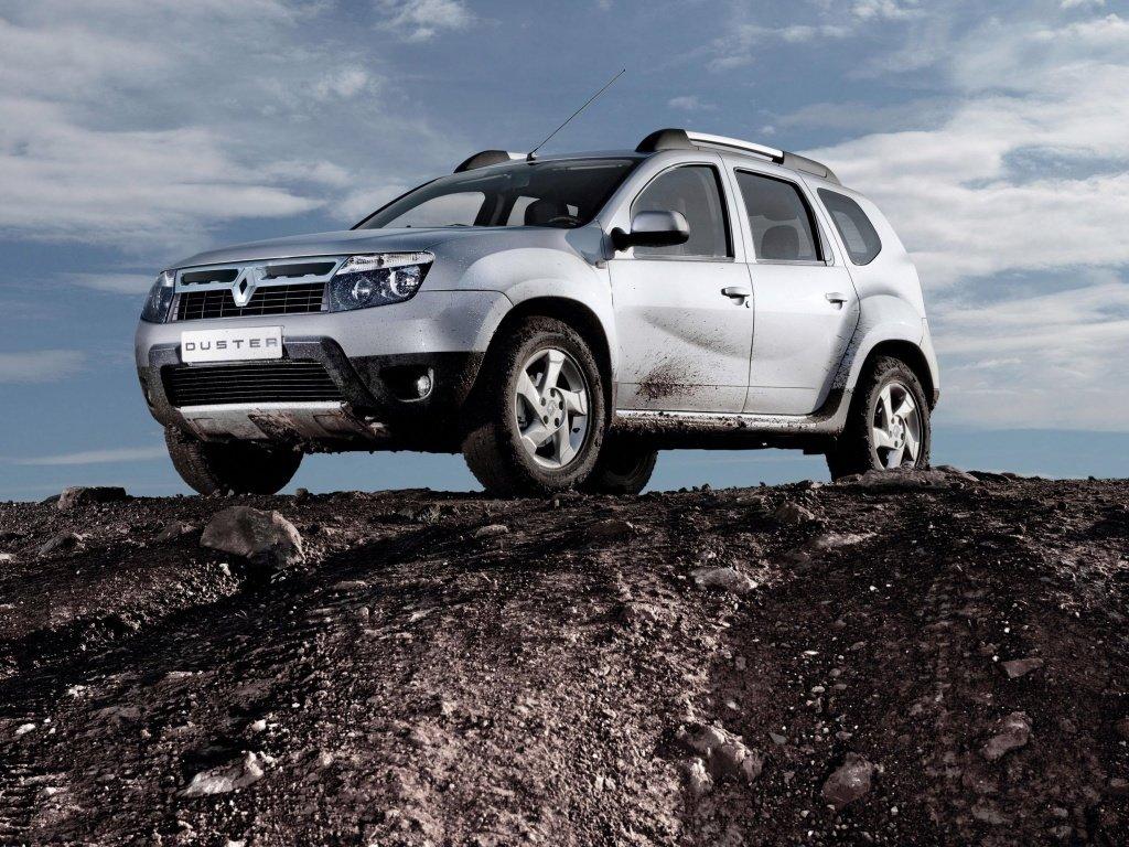 Какую купить машину за 700000 рублей? Легковые и внедорожные варианты