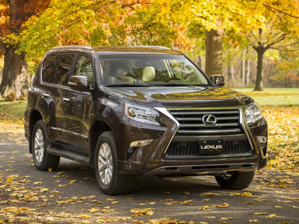 новые запчасти на японские автомобили красноярск по низким ценам