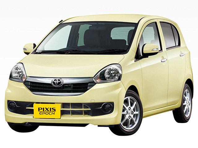 запчасти для японских автомобилей в костроме