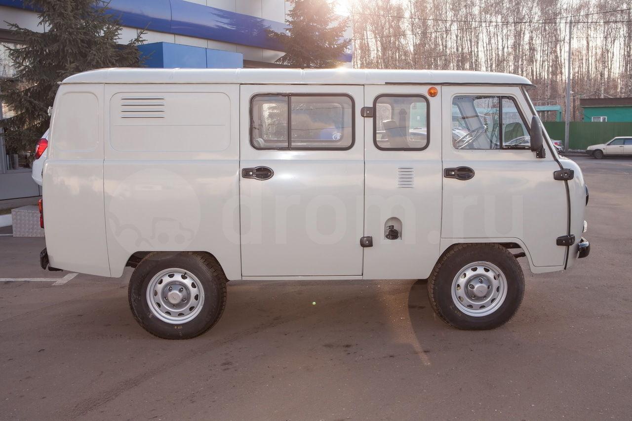 Запчасти для стиральных машин - от 200 рублей. Бесплатная.