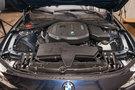 Тип двигателя: Рядный, 3-цилиндровый, непосредственный впрыск