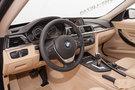 BMW 3-Series Gran Turismo 320i (05.2013 - 06.2016)