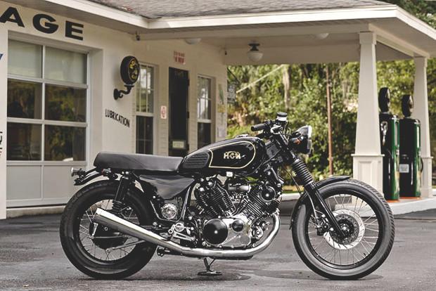 Секс и мотоциклы 2003 швеция