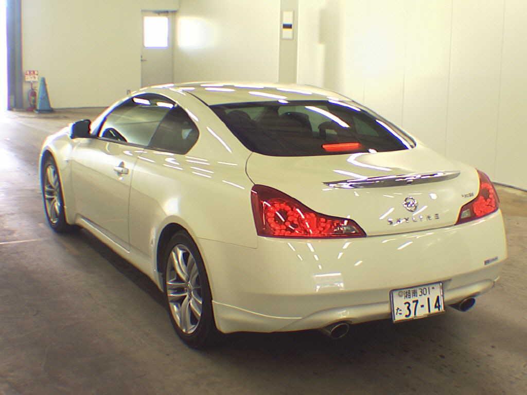 Обои coupe rmr, тюнинг, хюндай, genesis, Hyundai. Автомобили foto 16