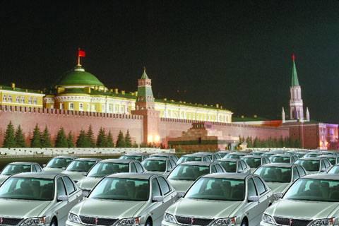 Автосалон японских автомобилей москва новости автосалона в москве 2020