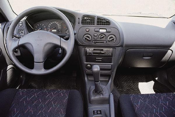 митсубиси голд 2000 года фото купе