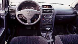 фото ниссан альмера 2001 года