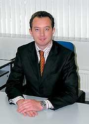 Дмитрий Роткин