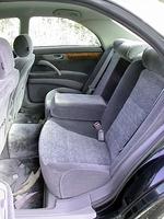 Nissan Gloria 300TX