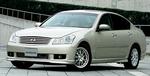 Nissan Fuga