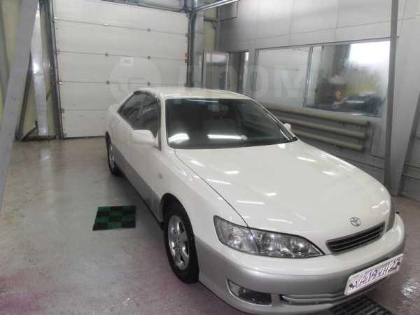 Toyota Windom, 2000 год, 350 000 руб.