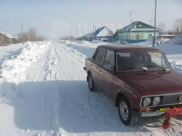 Лада 2106, 1994 год, 34 000 руб.