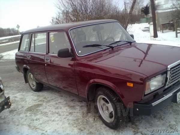 Лада 2104, 2012 год, 220 000 руб.