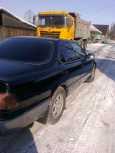 Toyota Windom, 1994 год, 220 000 руб.