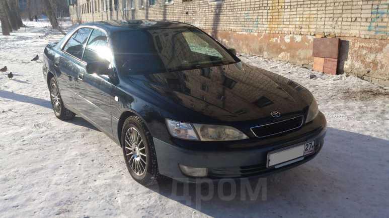 Toyota Windom, 1998 год, 305 000 руб.