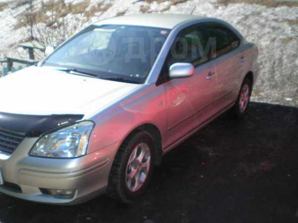 Toyota Premio, 2004 год, 475 000 руб.