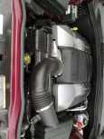 Chevrolet Camaro, 2010 год, 2 350 000 руб.