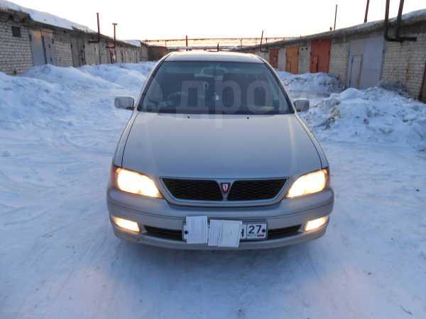 Toyota Vista Ardeo, 2000 год, 270 000 руб.