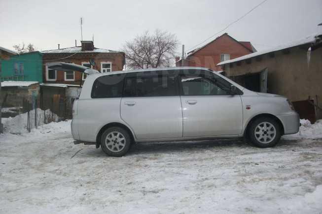 Mitsubishi Dion, 2000 год, 260 500 руб.