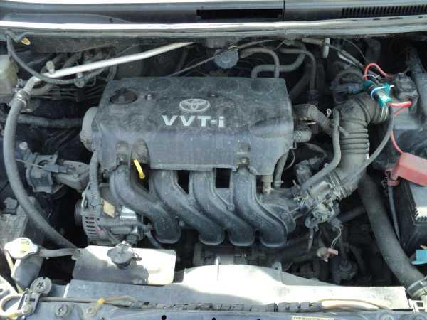 Toyota Corolla Spacio, 2001 год, 299 999 руб.