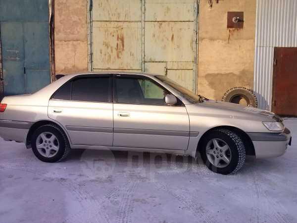 Toyota Premio, 1999 год, 320 000 руб.