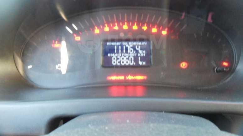 Лада Приора, 2008 год, 225 000 руб.