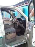 Mazda Bongo Friendee, 2002 год, 375 000 руб.