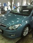 Hyundai i30, 2010 год, 490 000 руб.