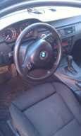 BMW 3-Series, 2005 год, 670 000 руб.