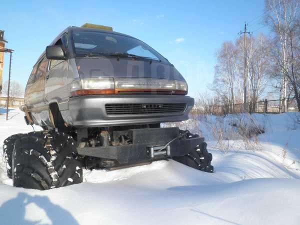 Прочие авто Самособранные, 2010 год, 390 000 руб.