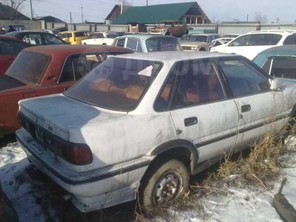 Toyota Sprinter, 1990 год, 22 000 руб.