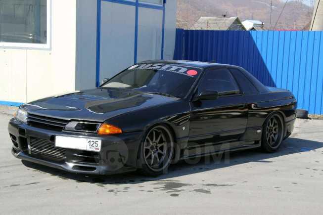 Nissan Skyline GT-R, 1993 год, 600 000 руб.