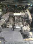 Toyota Crown, 1996 год, 195 000 руб.