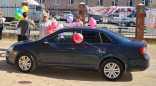 Volkswagen Jetta, 2008 год, 460 000 руб.