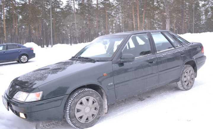Daewoo Espero, 1998 год, 150 000 руб.